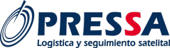 Logo Pressa